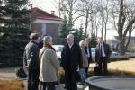Spotkanie w Kole nr 2 przy PLK ZLK w Ostrowie Wielkopolskim